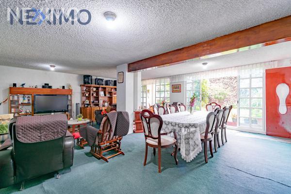 Foto de casa en venta en estenografos 105, el sifón, iztapalapa, df / cdmx, 8328206 No. 05