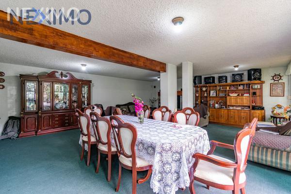 Foto de casa en venta en estenografos 105, el sifón, iztapalapa, df / cdmx, 8328206 No. 06