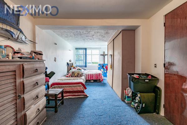 Foto de casa en venta en estenografos 105, el sifón, iztapalapa, df / cdmx, 8328206 No. 09