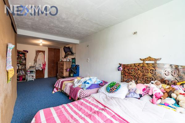 Foto de casa en venta en estenografos 105, el sifón, iztapalapa, df / cdmx, 8328206 No. 12