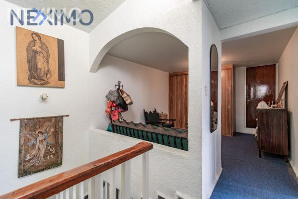 Foto de casa en venta en estenografos 105, el sifón, iztapalapa, df / cdmx, 8328206 No. 16