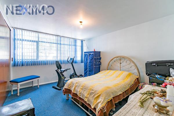Foto de casa en venta en estenografos 122, el sifón, iztapalapa, df / cdmx, 8328206 No. 13