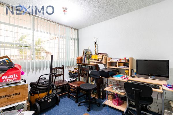 Foto de casa en venta en estenografos 122, el sifón, iztapalapa, df / cdmx, 8328206 No. 15