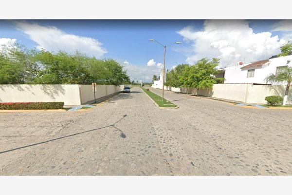 Foto de casa en venta en estero picacho 0, ixtapa, puerto vallarta, jalisco, 12276443 No. 02