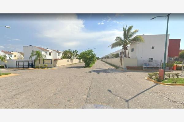 Foto de casa en venta en estero picacho 0, ixtapa, puerto vallarta, jalisco, 12276443 No. 03