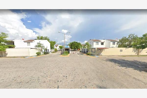 Foto de casa en venta en estero picacho 0, ixtapa, puerto vallarta, jalisco, 12276443 No. 04