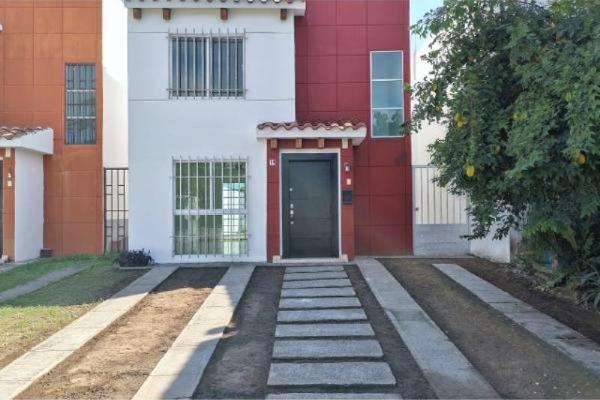 Foto de casa en venta en estero picacho 0, ixtapa, puerto vallarta, jalisco, 12276443 No. 05