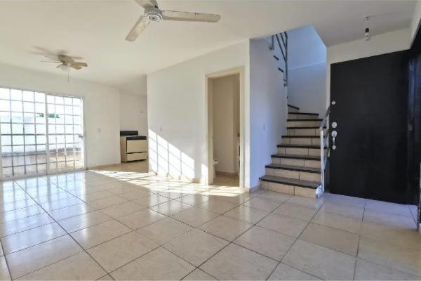 Foto de casa en venta en estero picacho 0, ixtapa, puerto vallarta, jalisco, 12276443 No. 06