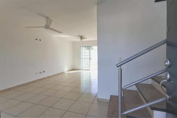 Foto de casa en venta en estero picacho 0, ixtapa, puerto vallarta, jalisco, 12276443 No. 07