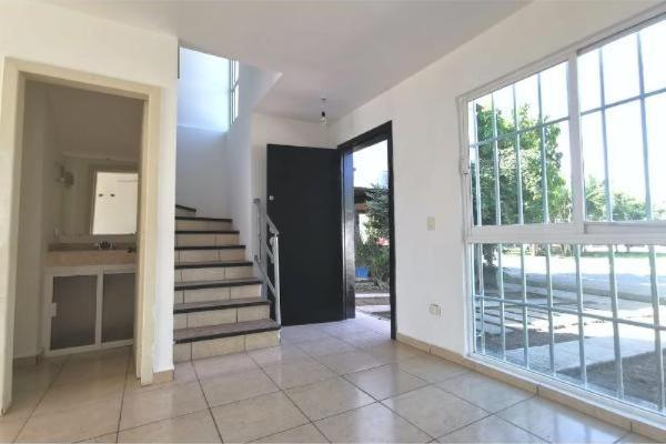 Foto de casa en venta en estero picacho 0, ixtapa, puerto vallarta, jalisco, 12276443 No. 08