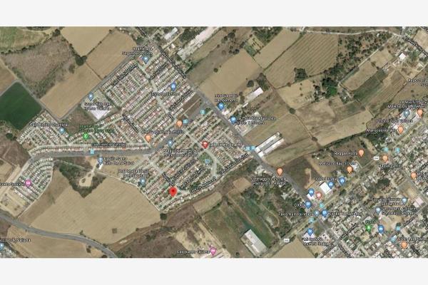 Foto de casa en venta en estero picacho 0, ixtapa, puerto vallarta, jalisco, 12276443 No. 09