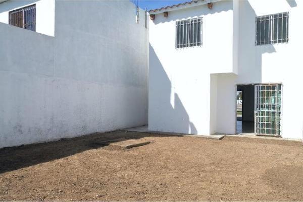 Foto de casa en venta en estero picacho 0, ixtapa, puerto vallarta, jalisco, 12276443 No. 11