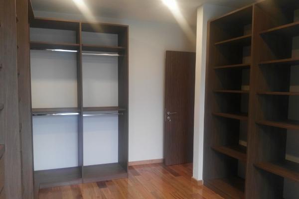 Foto de casa en condominio en venta en esteros , las águilas, álvaro obregón, df / cdmx, 10014924 No. 12