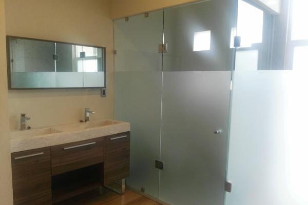 Foto de casa en condominio en venta en esteros , las águilas, álvaro obregón, df / cdmx, 10014924 No. 13