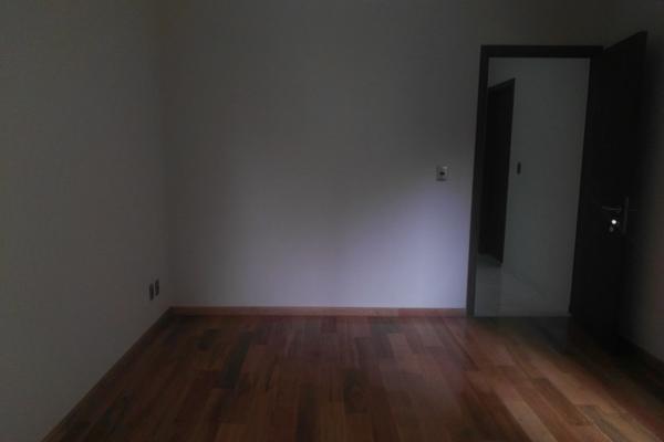 Foto de casa en condominio en venta en esteros , las águilas, álvaro obregón, df / cdmx, 10014924 No. 14