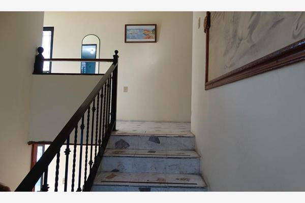 Foto de casa en venta en esther santos 1021, magisterio sección 38, saltillo, coahuila de zaragoza, 19431689 No. 13