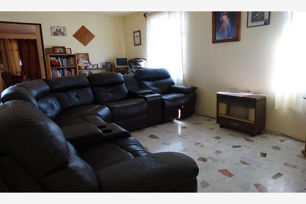 Foto de casa en venta en esther santos 1021, magisterio sección 38, saltillo, coahuila de zaragoza, 19431689 No. 14