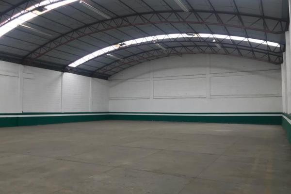 Foto de bodega en renta en estrada cagijal , tezontepec, cuernavaca, morelos, 5422541 No. 04