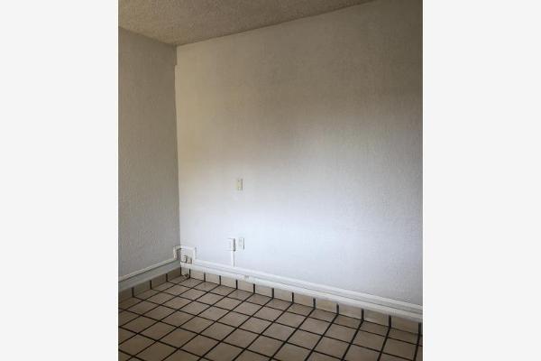 Foto de oficina en renta en estrada cajigal 333, del empleado, cuernavaca, morelos, 6202510 No. 05