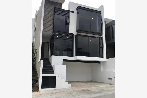 Foto de casa en venta en estratus 28 b, residencial lago esmeralda, atizapán de zaragoza, méxico, 10141775 No. 02