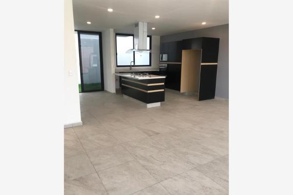 Foto de casa en venta en estratus 28 b, residencial lago esmeralda, atizapán de zaragoza, méxico, 10141775 No. 04