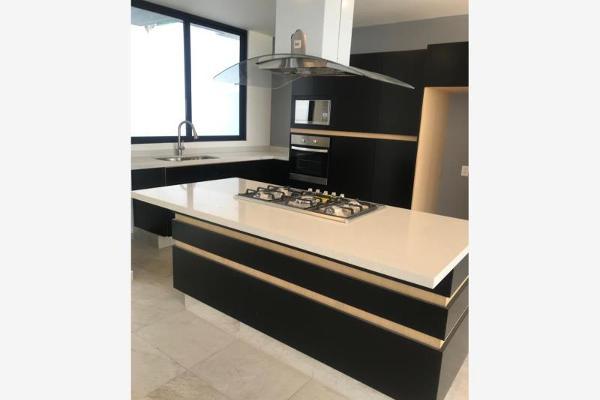 Foto de casa en venta en estratus 28 b, residencial san mateo, atizapán de zaragoza, méxico, 10141775 No. 03