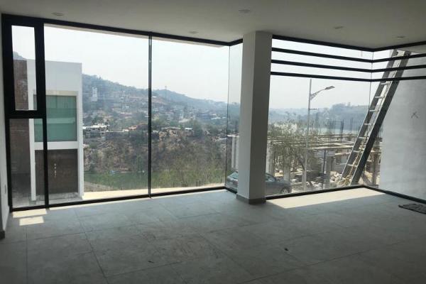 Foto de casa en venta en estratus 28 b, residencial san mateo, atizapán de zaragoza, méxico, 10141775 No. 07
