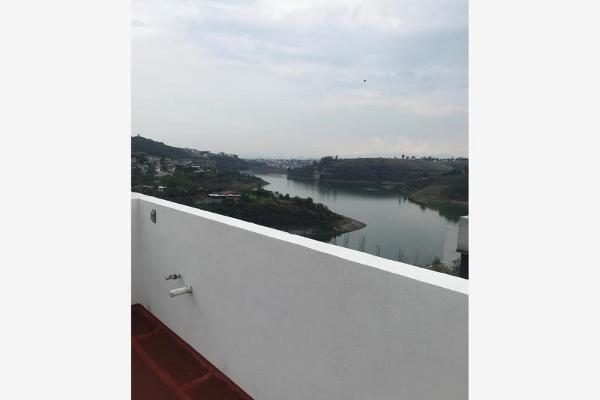 Foto de casa en venta en estratus 28 b, residencial san mateo, atizapán de zaragoza, méxico, 10141775 No. 13