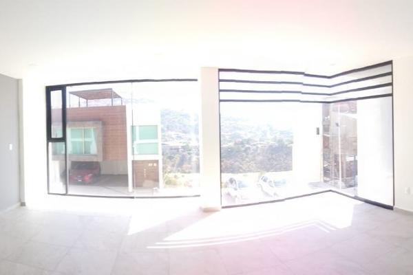 Foto de casa en venta en estratus , residencial san mateo, atizapán de zaragoza, méxico, 12267215 No. 06