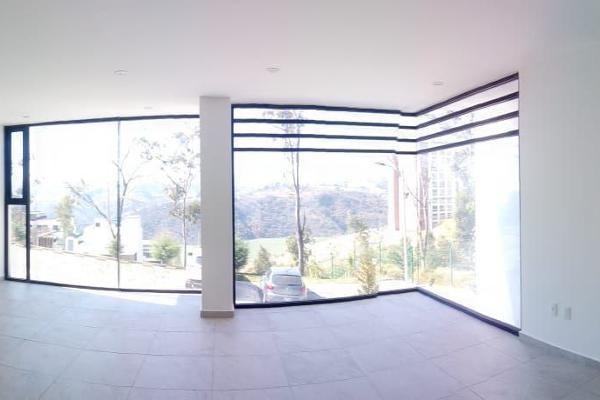 Foto de casa en venta en estratus , residencial san mateo, atizapán de zaragoza, méxico, 12267215 No. 07