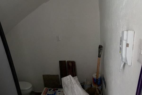 Foto de casa en venta en estratus , residencial san mateo, atizapán de zaragoza, méxico, 12267215 No. 13