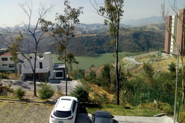 Foto de casa en venta en estratus , residencial san mateo, atizapán de zaragoza, méxico, 12267215 No. 23