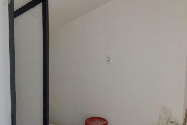 Foto de casa en venta en estratus , residencial san mateo, atizapán de zaragoza, méxico, 12267215 No. 27