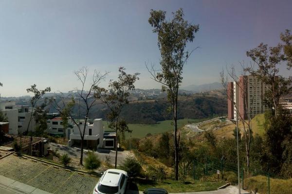 Foto de casa en venta en estratus , residencial san mateo, atizapán de zaragoza, méxico, 12267215 No. 28