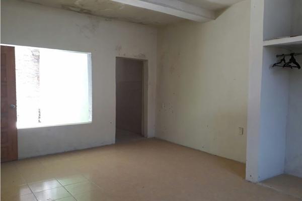 Foto de casa en venta en  , estrella de oriente, tuxtla gutiérrez, chiapas, 8851953 No. 03