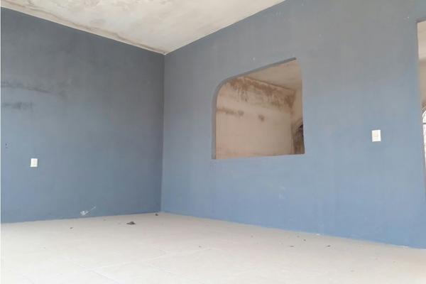 Foto de casa en venta en  , estrella de oriente, tuxtla gutiérrez, chiapas, 8851953 No. 05