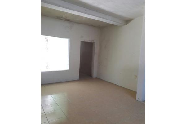 Foto de casa en venta en  , estrella de oriente, tuxtla gutiérrez, chiapas, 8851953 No. 06