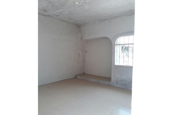 Foto de casa en venta en  , estrella de oriente, tuxtla gutiérrez, chiapas, 8851953 No. 10
