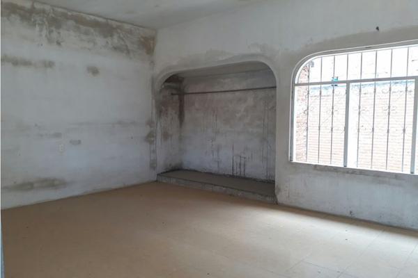 Foto de casa en venta en  , estrella de oriente, tuxtla gutiérrez, chiapas, 8851953 No. 12