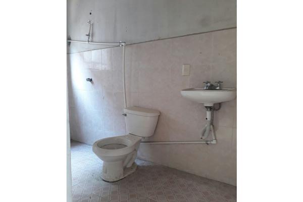 Foto de casa en venta en  , estrella de oriente, tuxtla gutiérrez, chiapas, 8851953 No. 15