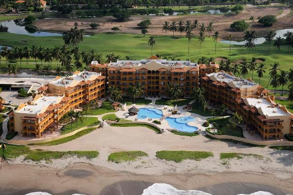 Foto de terreno habitacional en venta en estrella del mar , el walamo, mazatlán, sinaloa, 5356877 No. 01