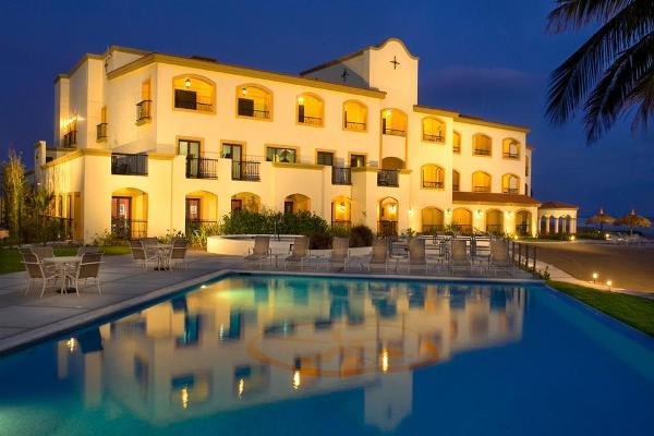 Foto de terreno habitacional en venta en estrella del mar , el walamo, mazatlán, sinaloa, 5356877 No. 05