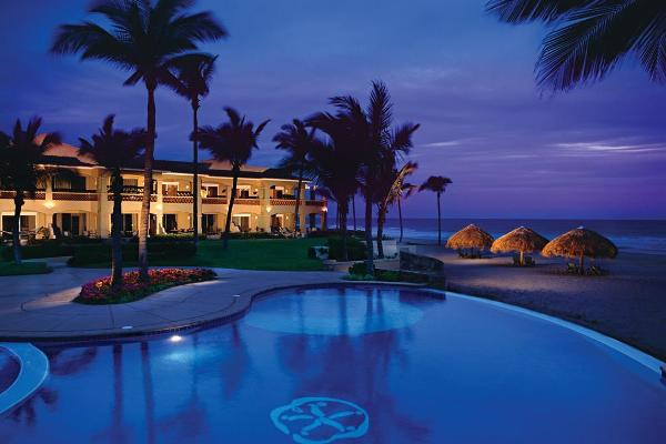 Foto de terreno habitacional en venta en estrella del mar , el walamo, mazatlán, sinaloa, 5356877 No. 08