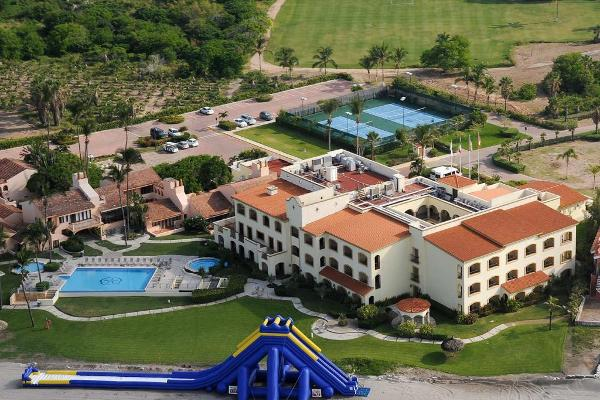 Foto de terreno habitacional en venta en estrella del mar , el walamo, mazatlán, sinaloa, 5356877 No. 09