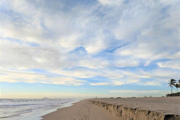 Foto de terreno industrial en venta en estrella del mar, kilometro 10, camino isla de la piedra 1801a, isla de la piedra, mazatlán, sinaloa, 5867494 No. 01