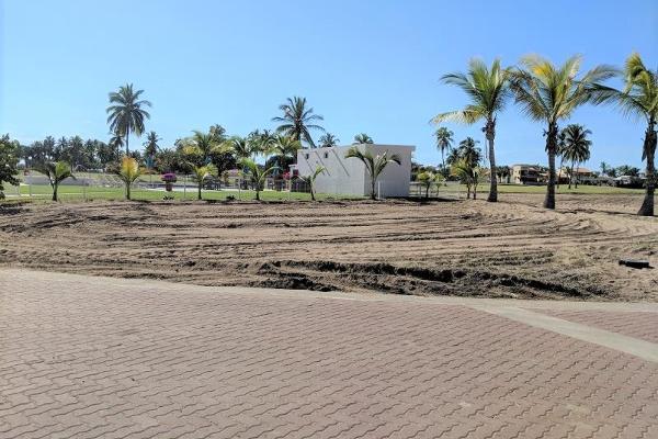 Foto de terreno industrial en venta en estrella del mar, kilometro 10, camino isla de la piedra 1801a, isla de la piedra, mazatlán, sinaloa, 5867494 No. 03