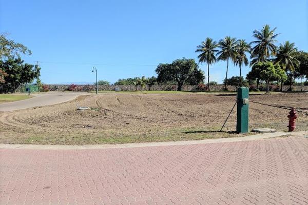 Foto de terreno industrial en venta en estrella del mar, kilometro 10, camino isla de la piedra 1801a, isla de la piedra, mazatlán, sinaloa, 5867494 No. 04
