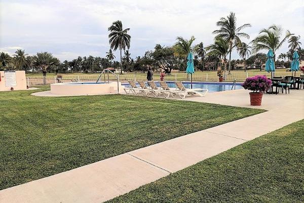 Foto de terreno industrial en venta en estrella del mar, kilometro 10, camino isla de la piedra 1801a, isla de la piedra, mazatlán, sinaloa, 5867494 No. 05