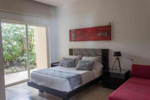 Foto de departamento en renta en estrella , plan de los amates, acapulco de juárez, guerrero, 6134290 No. 07