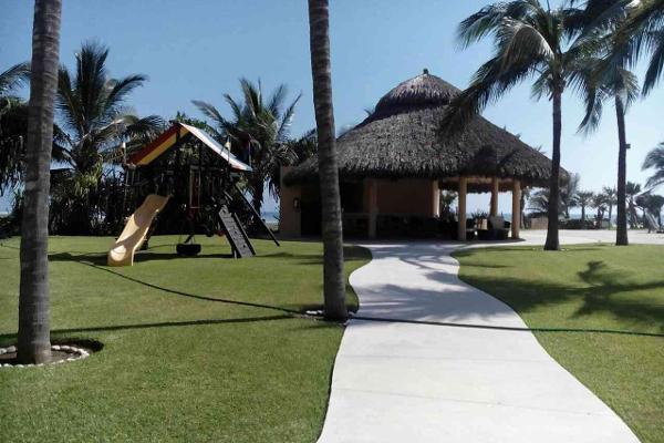 Foto de departamento en renta en estrella , plan de los amates, acapulco de juárez, guerrero, 6134290 No. 10